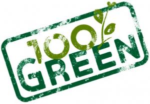 100Green-300x209 Environmental