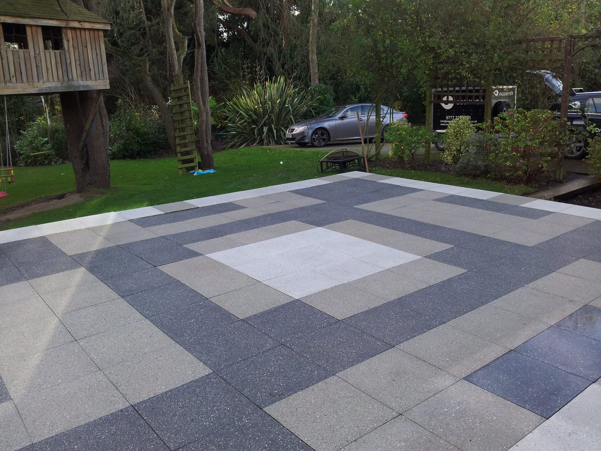 20151211_124933 Patio Cleaning Wirral, Liverpool, Chester