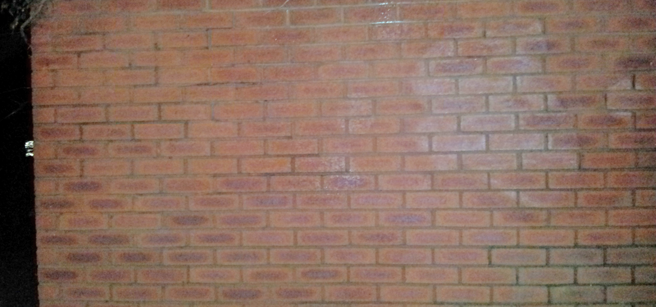 Graffiti-Removal-Bebington-Wirral-After-1 Graffiti Removal Wirral, Liverpool, Chester