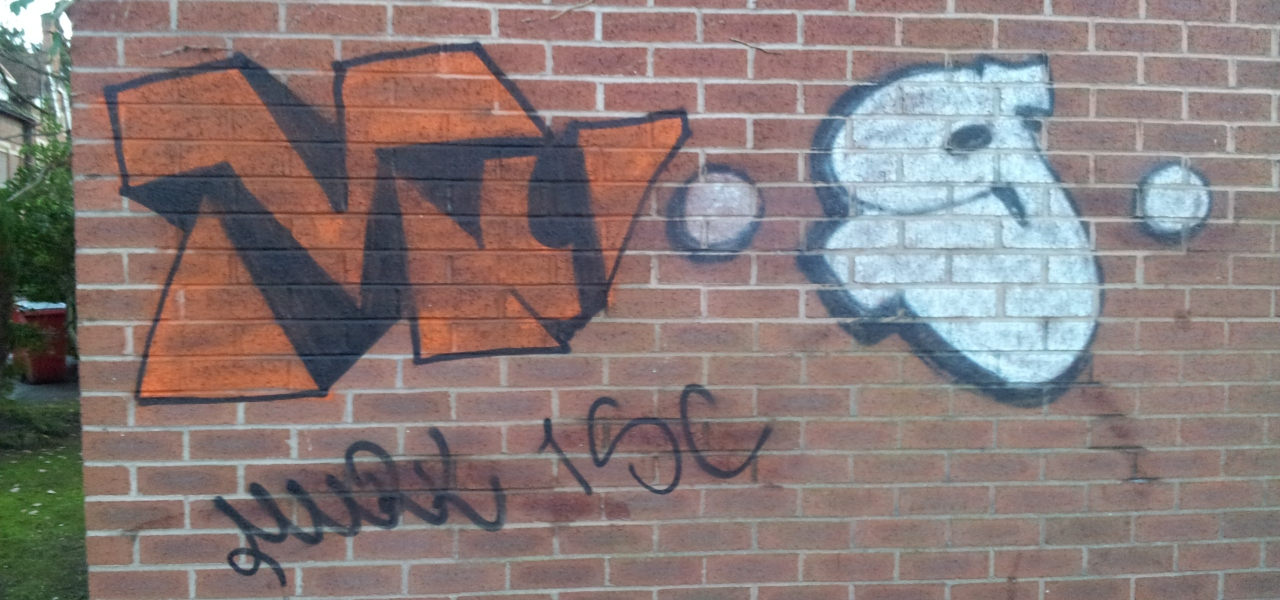 Graffiti-Removal-Wirral-1 Graffiti Removal Wirral, Liverpool, Chester