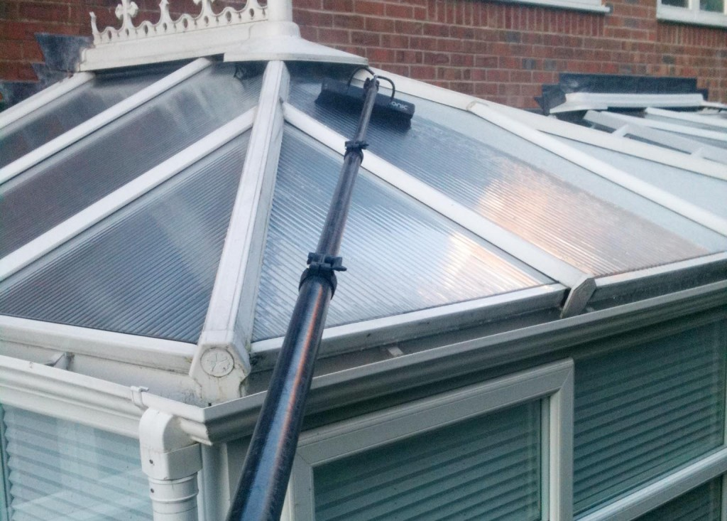 IMG_00741-1024x733 Conservatory Cleaning Wirral, Liverpool, Chester