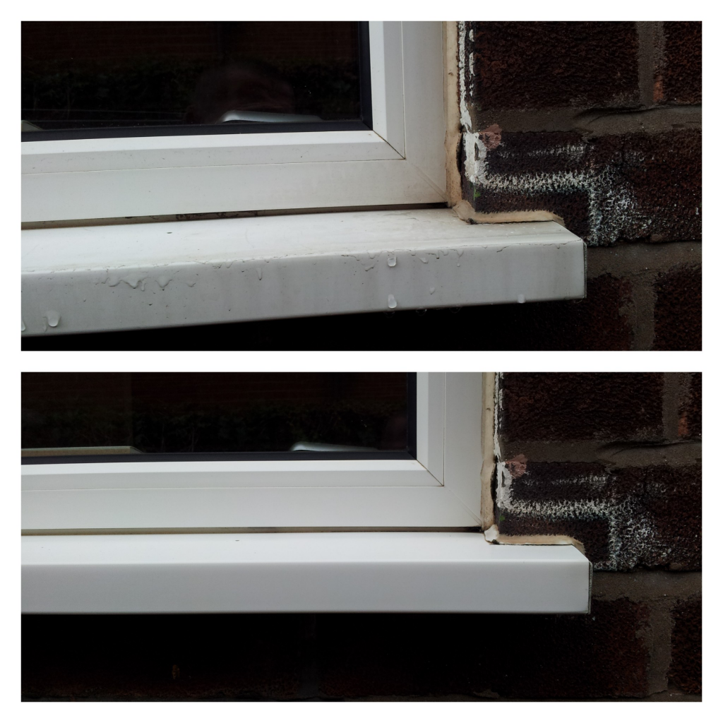 PicsArt_1435312604167-1024x1024 UPVC Cleaning Wirral, Liverpool, Chester