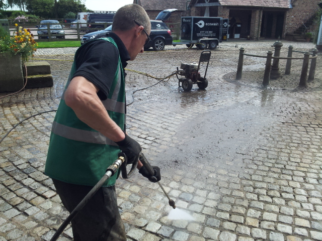 20150604_153210 Pressure Washing Wirral, Liverpool, Chester