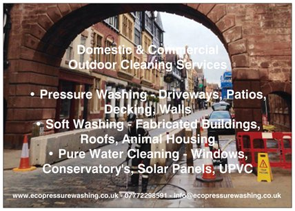 ecowash-new-flyer-back Autumnal Cleaning Services