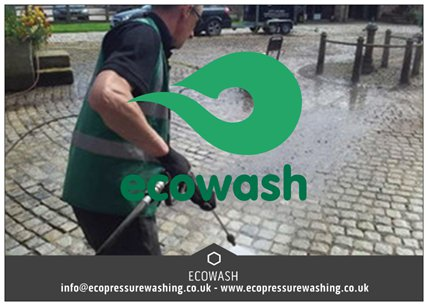 ecowash-new-flyer-front Autumnal Cleaning Services