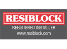 resiblock1 Patio Cleaning Wirral, Liverpool, Chester