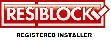 Resiblock-logo-for-website1 Resiblock Registered Installer Wirral