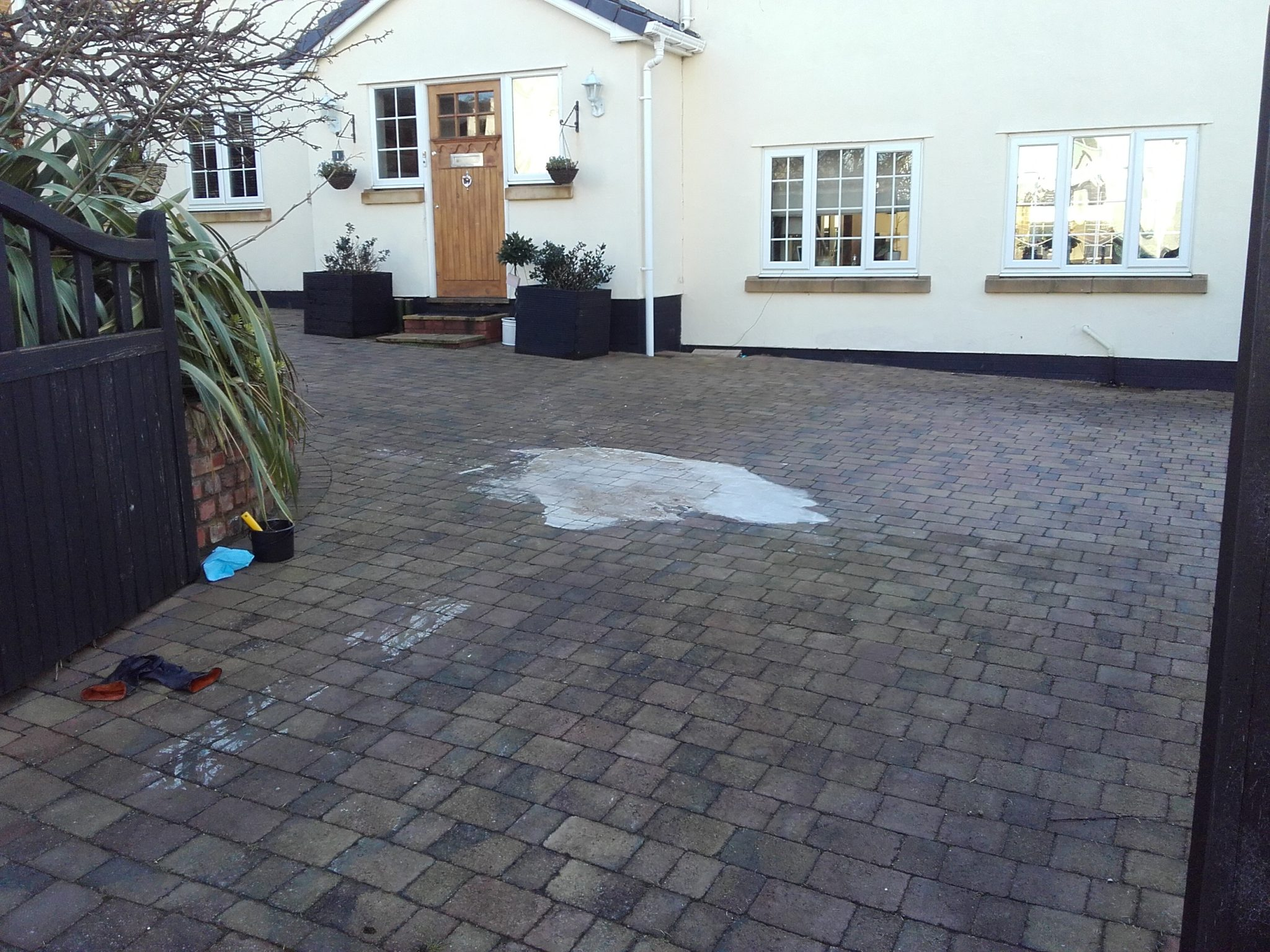 20160223_093534 Specialist External Cleaning Services Wirral