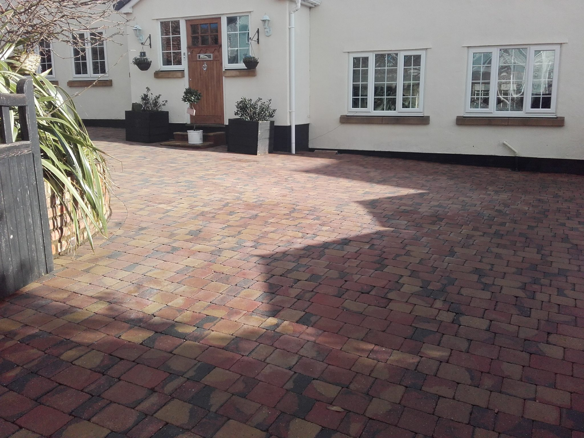 20160224_145908 Specialist External Cleaning Services Wirral