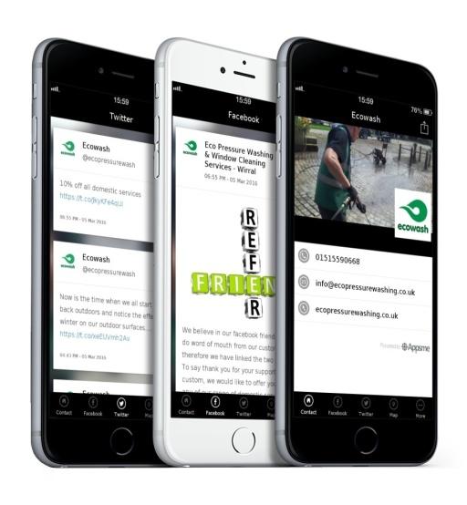 66417a94-5b54-48c5-8087-1666c9fa4ac6 Get the free ecowash app today!!