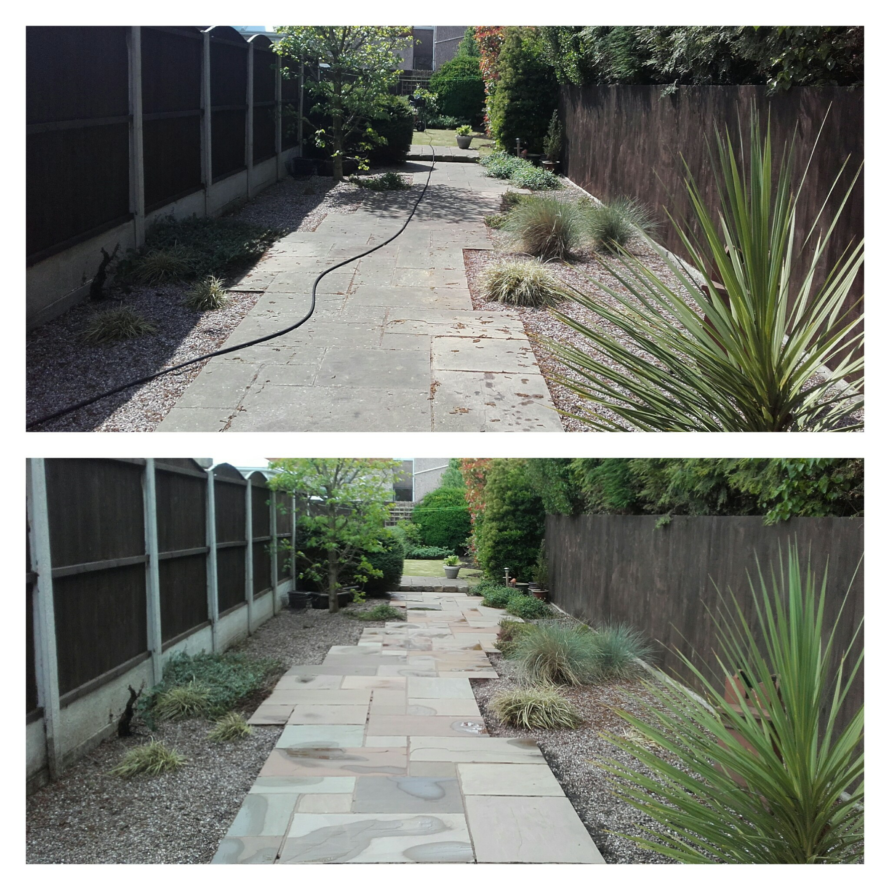 Path-Cleaning-Wirral-Moreton Path Cleaning Wirral - Moreton