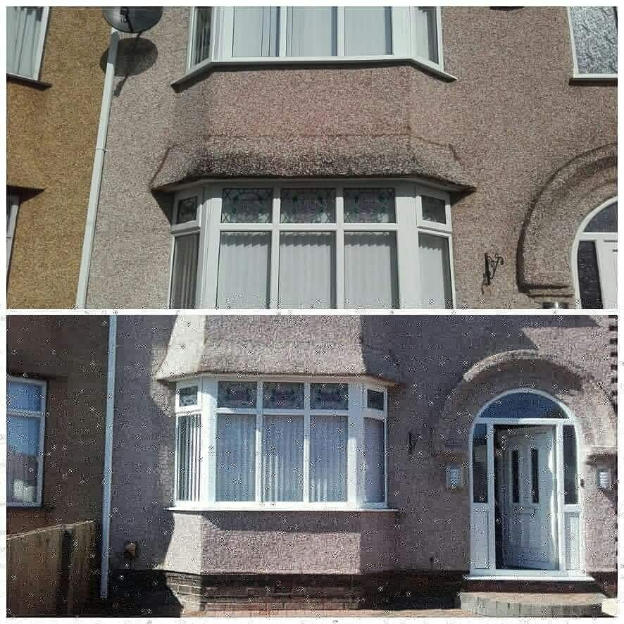 fb_img_15242471836706905031916322005870 Softwashing Services - Wirral, Liverpool, Chester