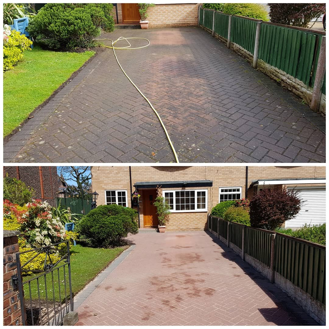 img_20180426_194141_2652032486850046125642 Driveway Cleaning Wirral, Liverpool, Chester