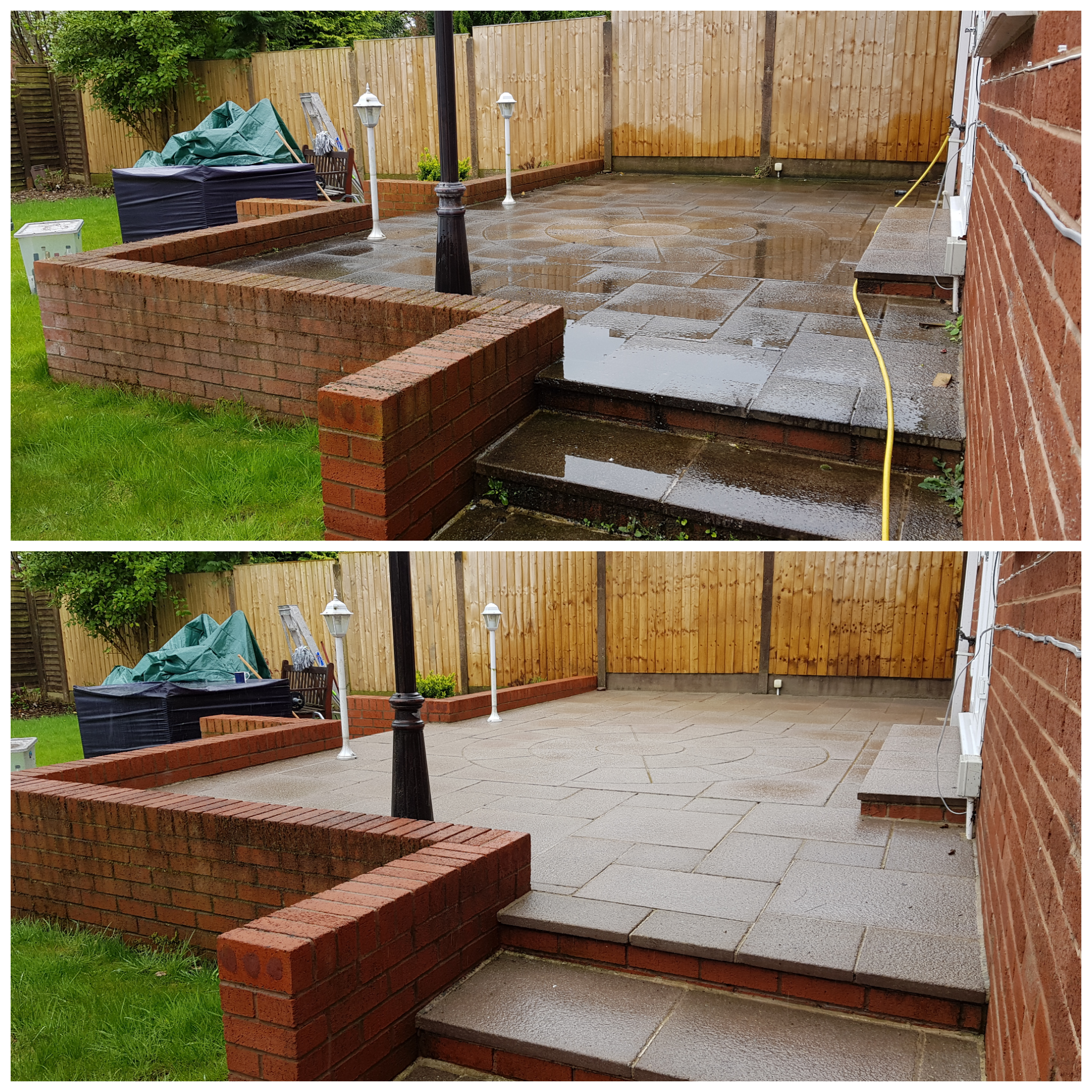 picsart_04-24-023721651182958965348 Patio Cleaning - Prenton, Wirral
