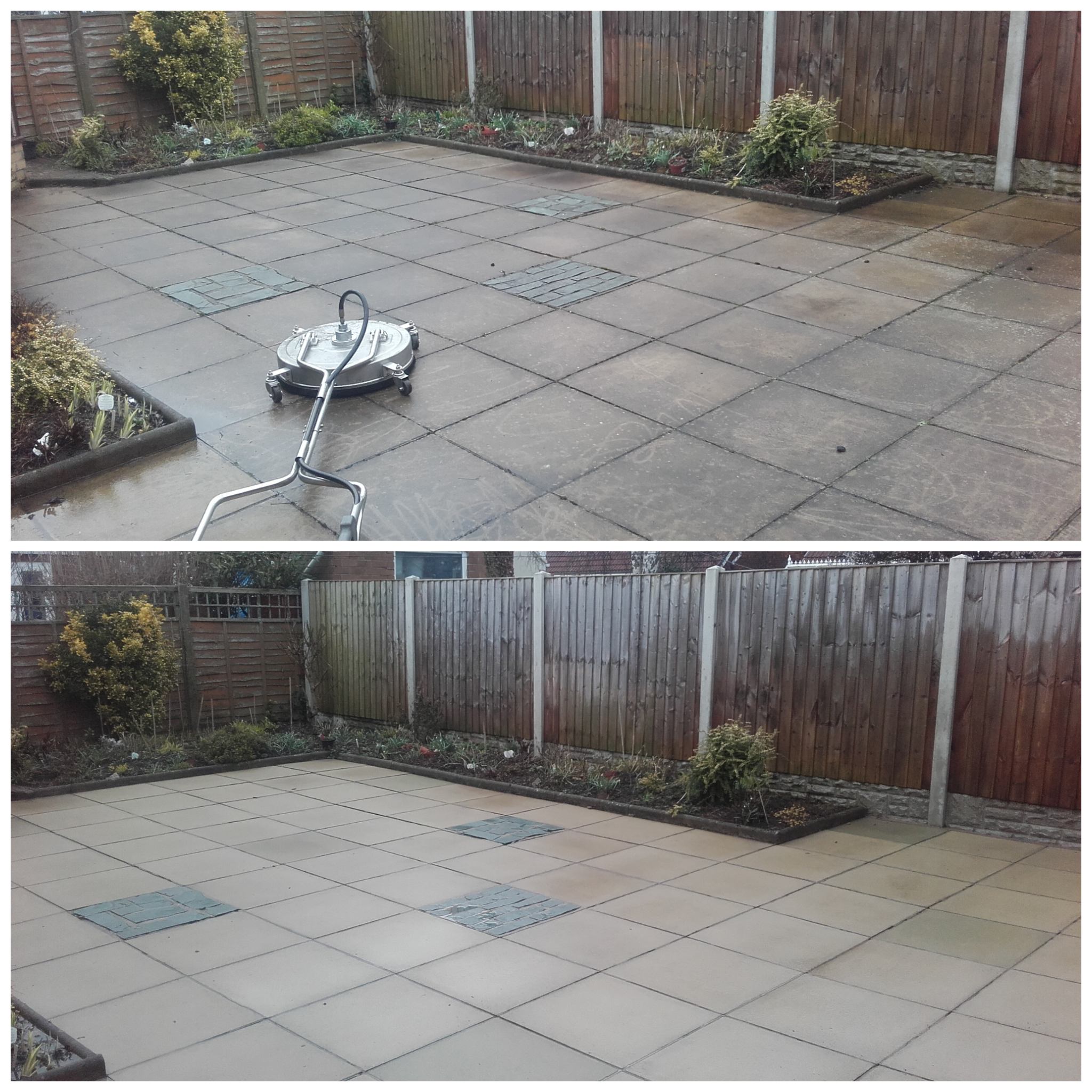 picsart_04-28-053507500704203616606-1 Patio Cleaning - Moreton, Wirral