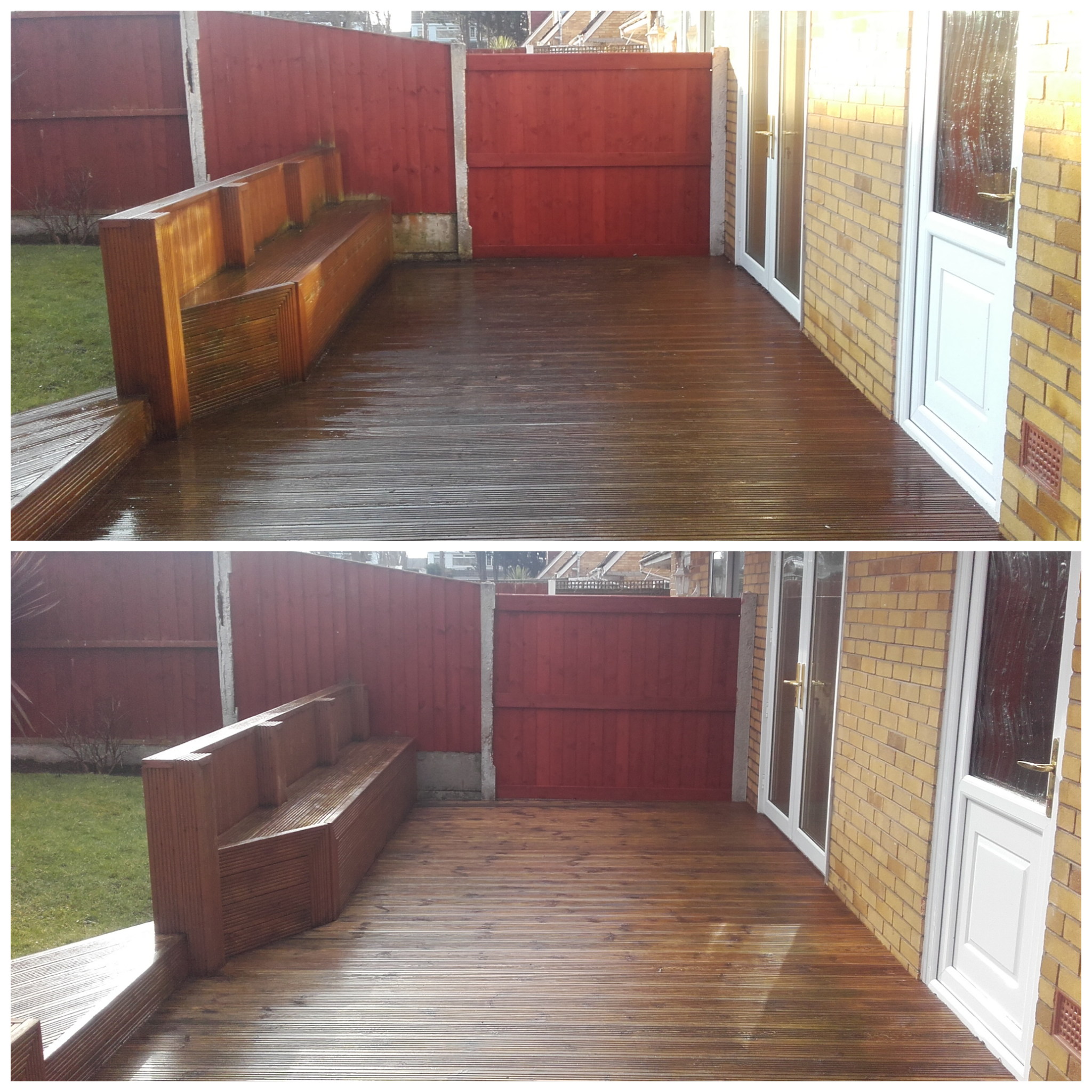 picsart_04-28-053619892859046727252-1 Decking Cleaning - Moreton, Wirral