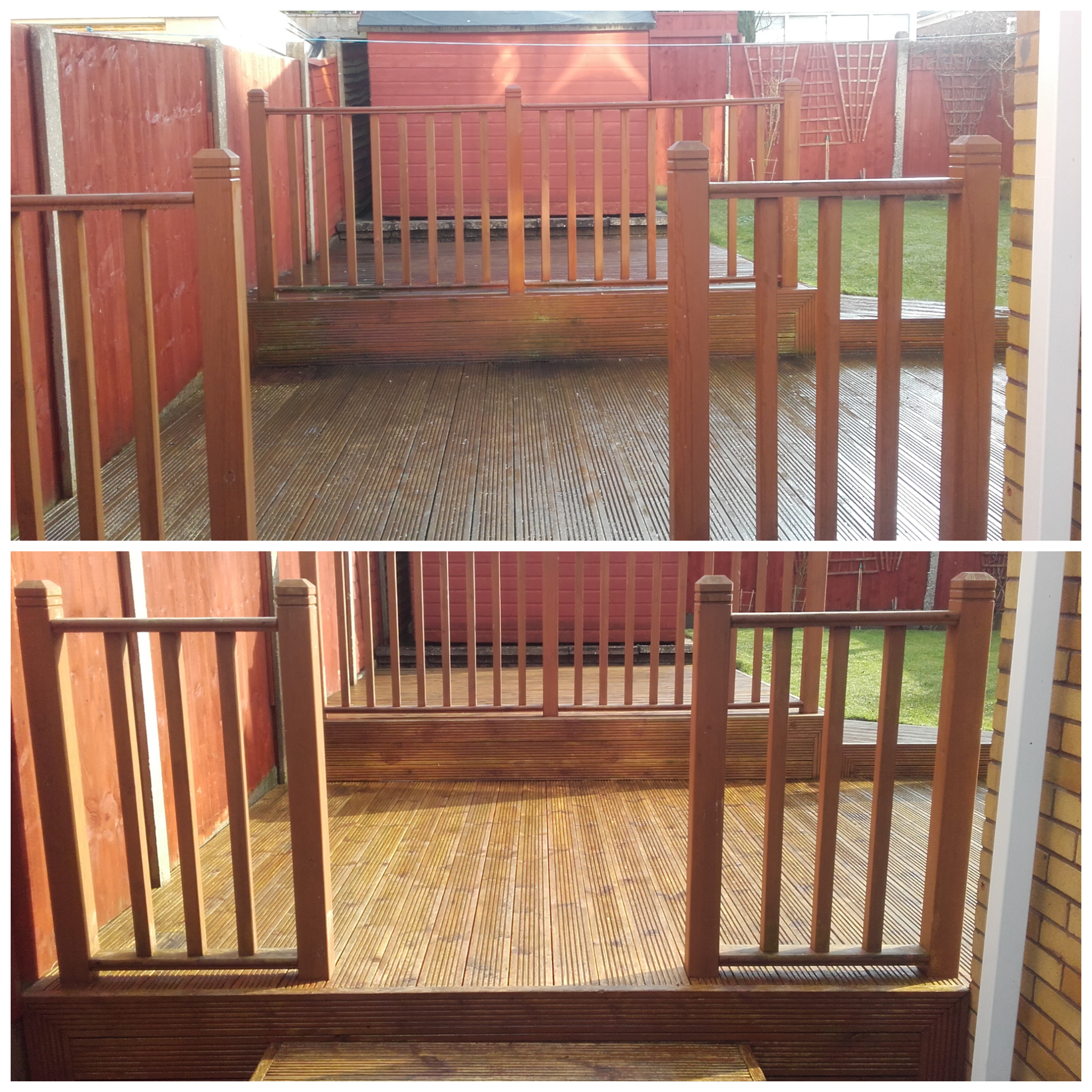picsart_04-28-056445203198648121379 Decking Cleaning - Moreton, Wirral