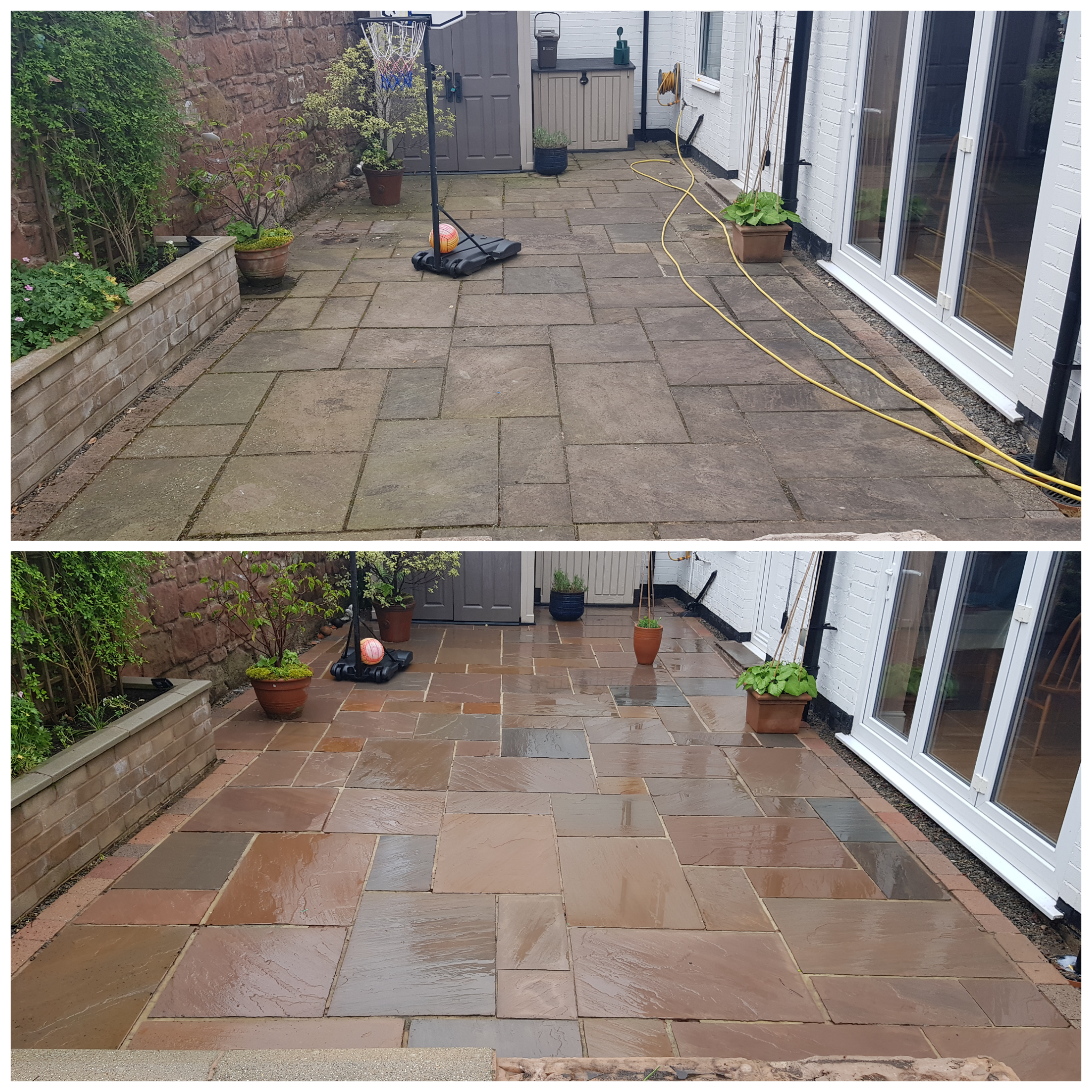 PicsArt_05-25-08.02.58 Indian Sandstone Driveway, Patio & Path Cleaning - Little Neston, Cheshire