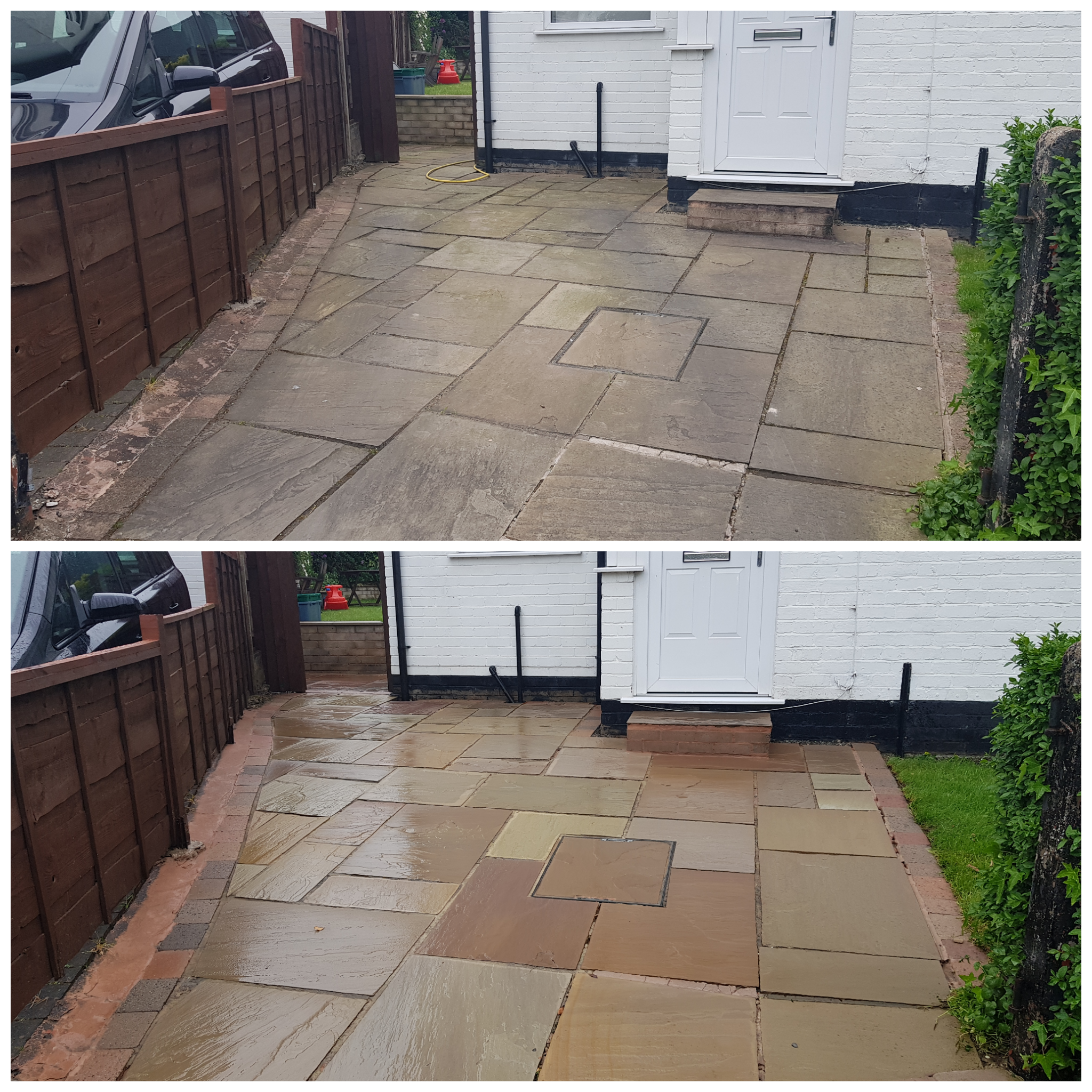 PicsArt_05-25-08.11.56 Indian Sandstone Driveway, Patio & Path Cleaning - Little Neston, Cheshire