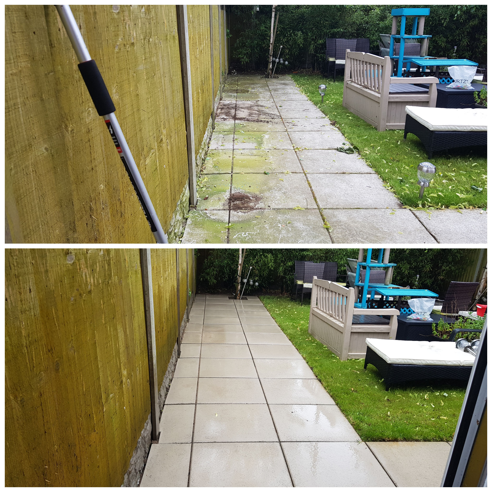 PicsArt_06-20-01.51.34-2 Concrete Paving Patio Cleaning - Chester
