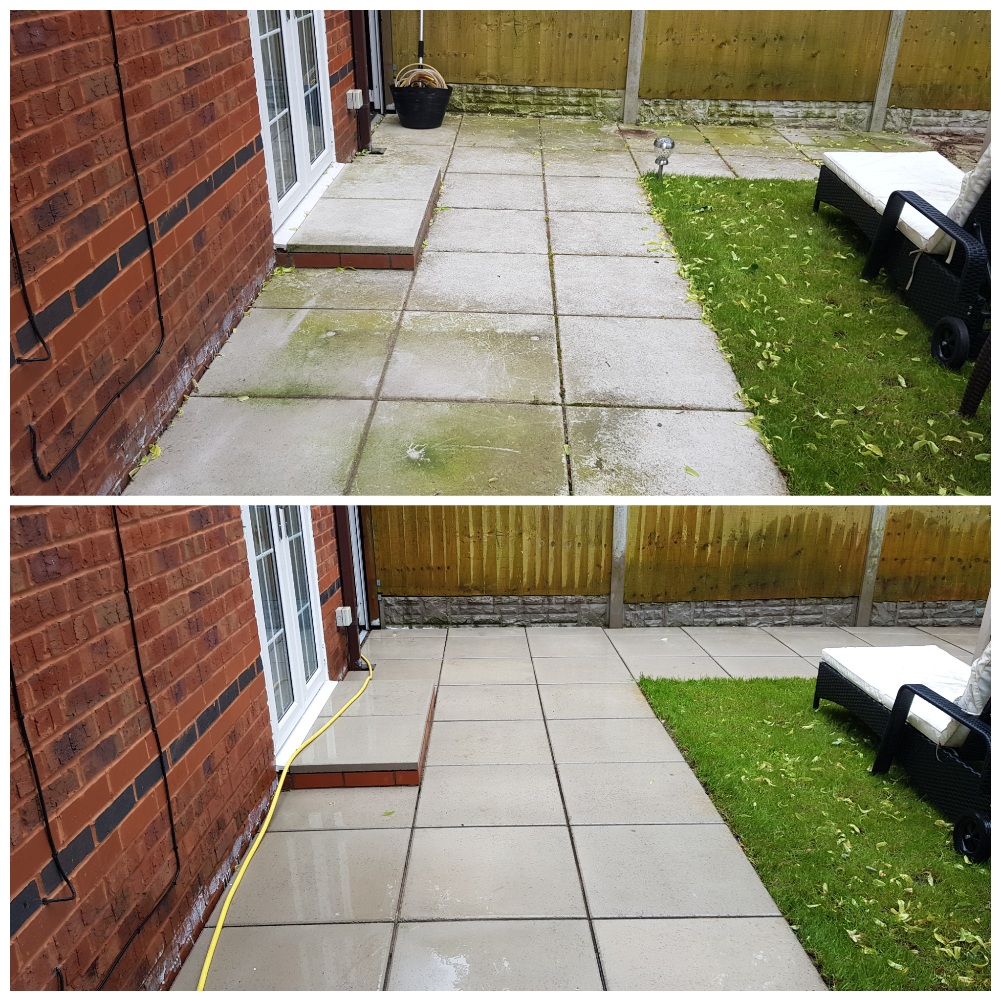 PicsArt_06-20-01.52.46-3 Concrete Paving Patio Cleaning - Chester