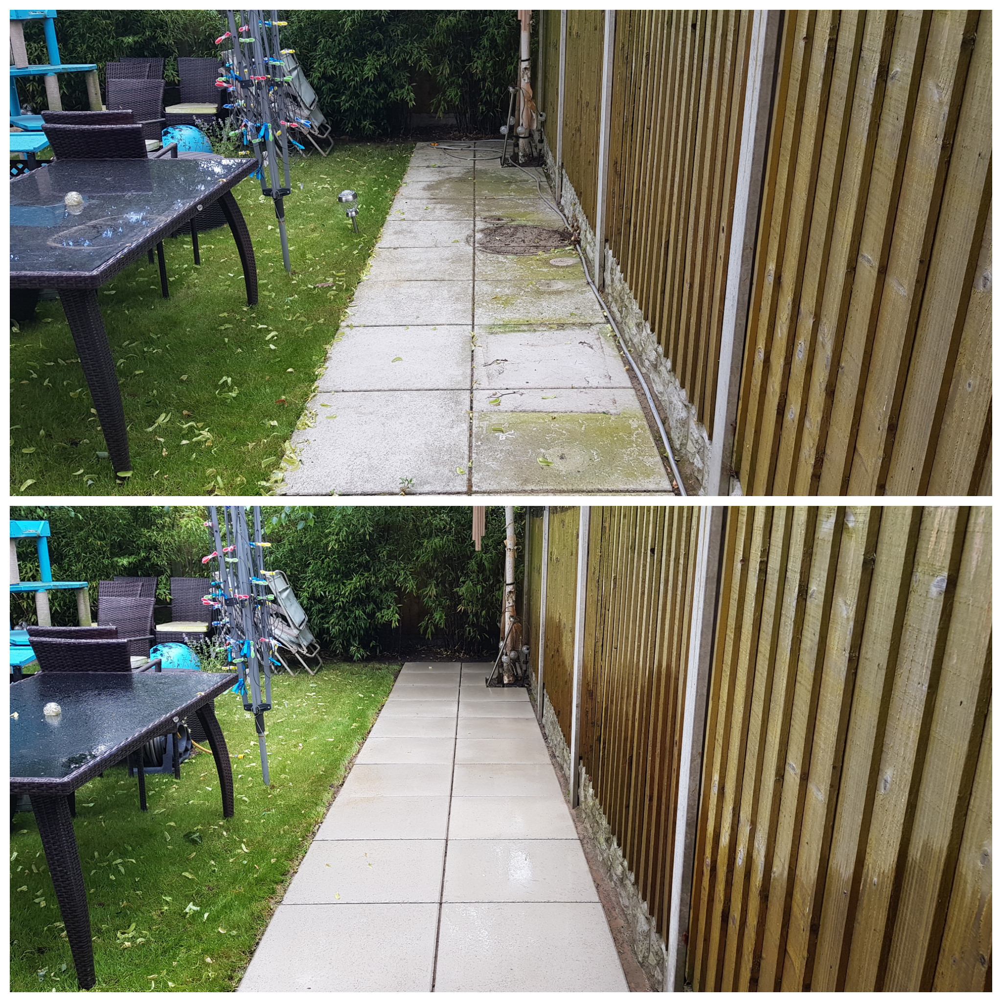 PicsArt_06-20-01.54.02-7 Concrete Paving Patio Cleaning - Chester