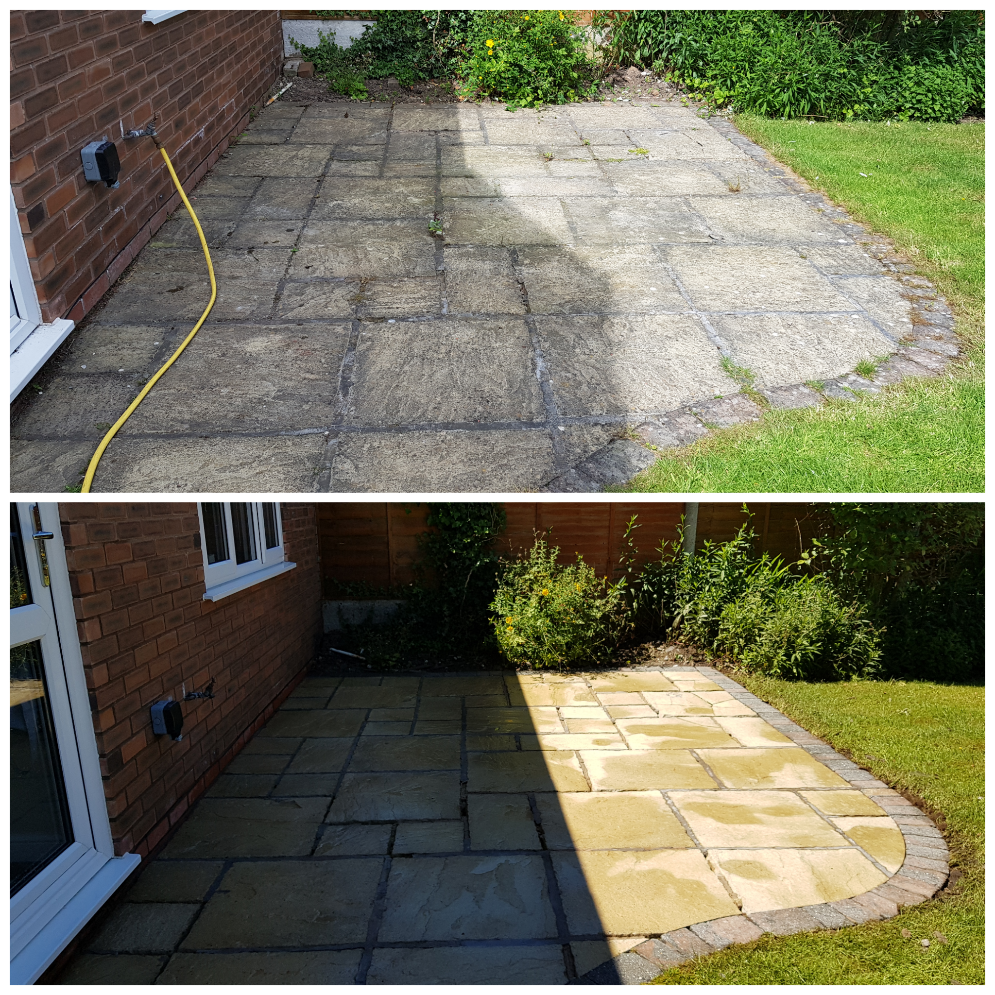 PicsArt_06-22-06.54.29-2 Paving Patio Cleaning - Spital, Wirral