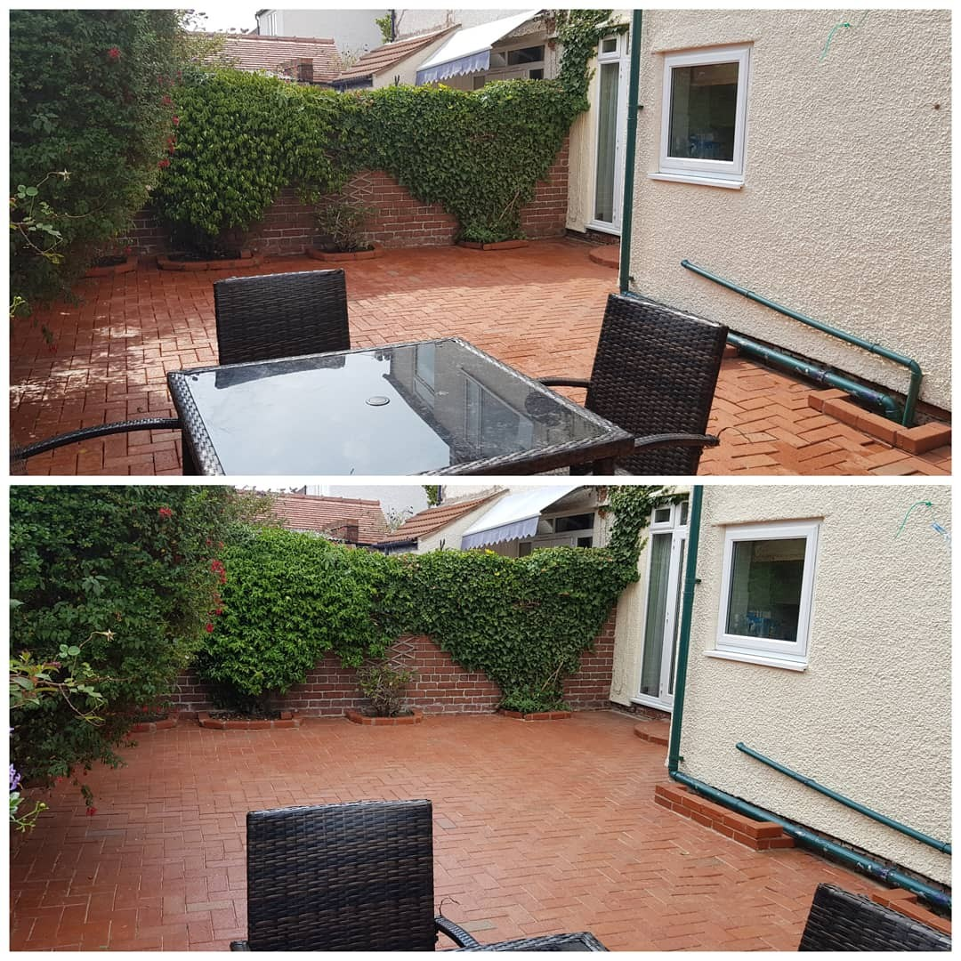 img_20180715_185954_5432507228304656656142 Block Paving Patio Cleaning & Sealing, Resiblock Trade  - Westkirby, Wirral