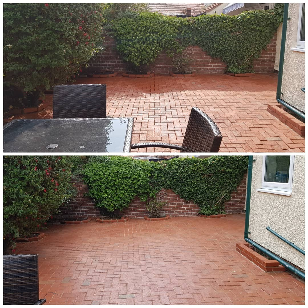 img_20180715_185954_558358077557816234453 Block Paving Patio Cleaning & Sealing, Resiblock Trade  - Westkirby, Wirral
