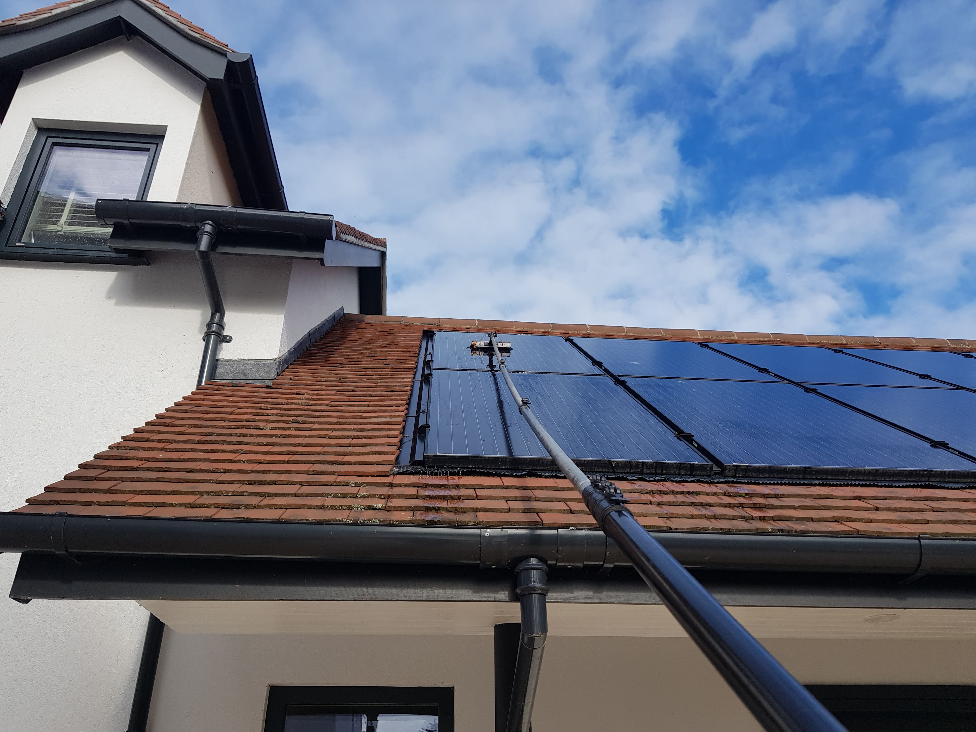 20181015_140949-e1547131168478 Solar Panel Cleaning Wirral, Liverpool, Chester