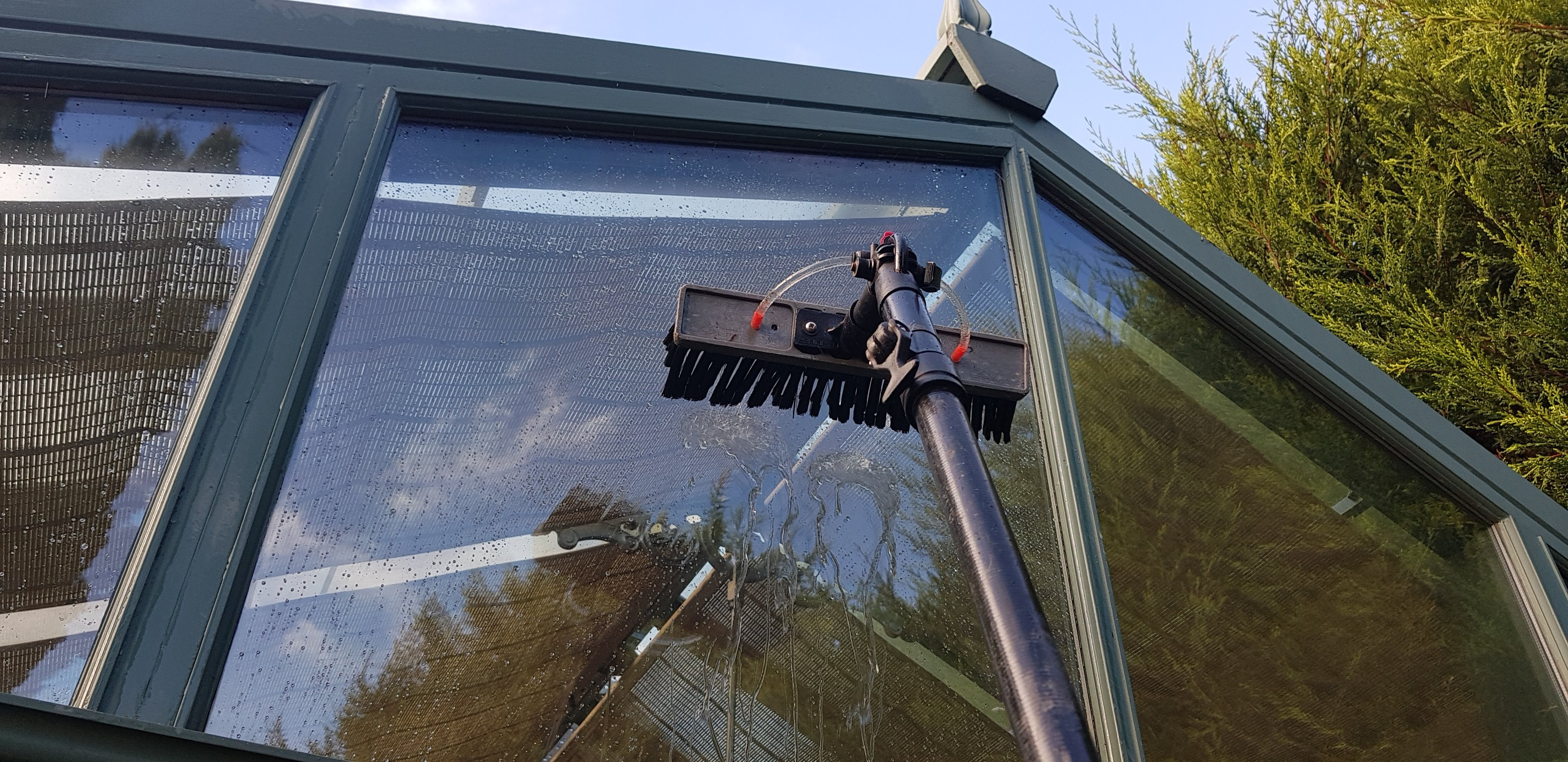 20181219_1139317460395693677160226 External Window Cleaning - Wirral, Liverpool, Chester